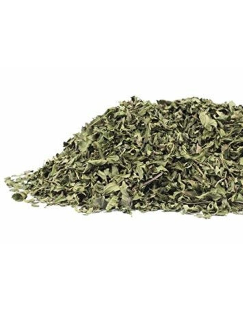 Peppermint Menta Picada c/s Mentha Piperita 1 lb