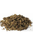 Valeriana Valerian root 1 lb dried whole