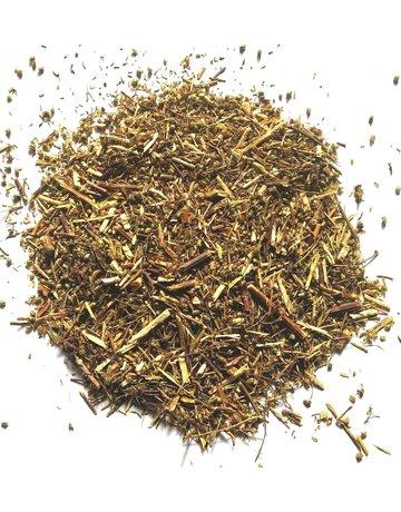 Ajenjo Wormwood herb Artemisia Absythium 1 lb