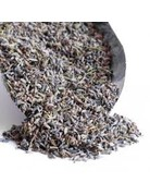 Alucema Lavender leaves whole Lavandula Angustifolia 1 lb