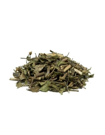 Prodigiosa Bricklebush Leaves, flowers, stems  8 oz