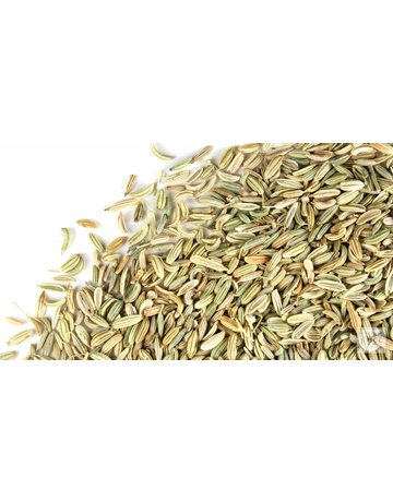 Fennel Seed Hinojo  1 lb