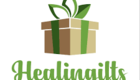 Healingifts Gift Baskets