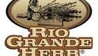 Rio Grande Herb