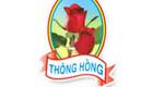 Thong Hong
