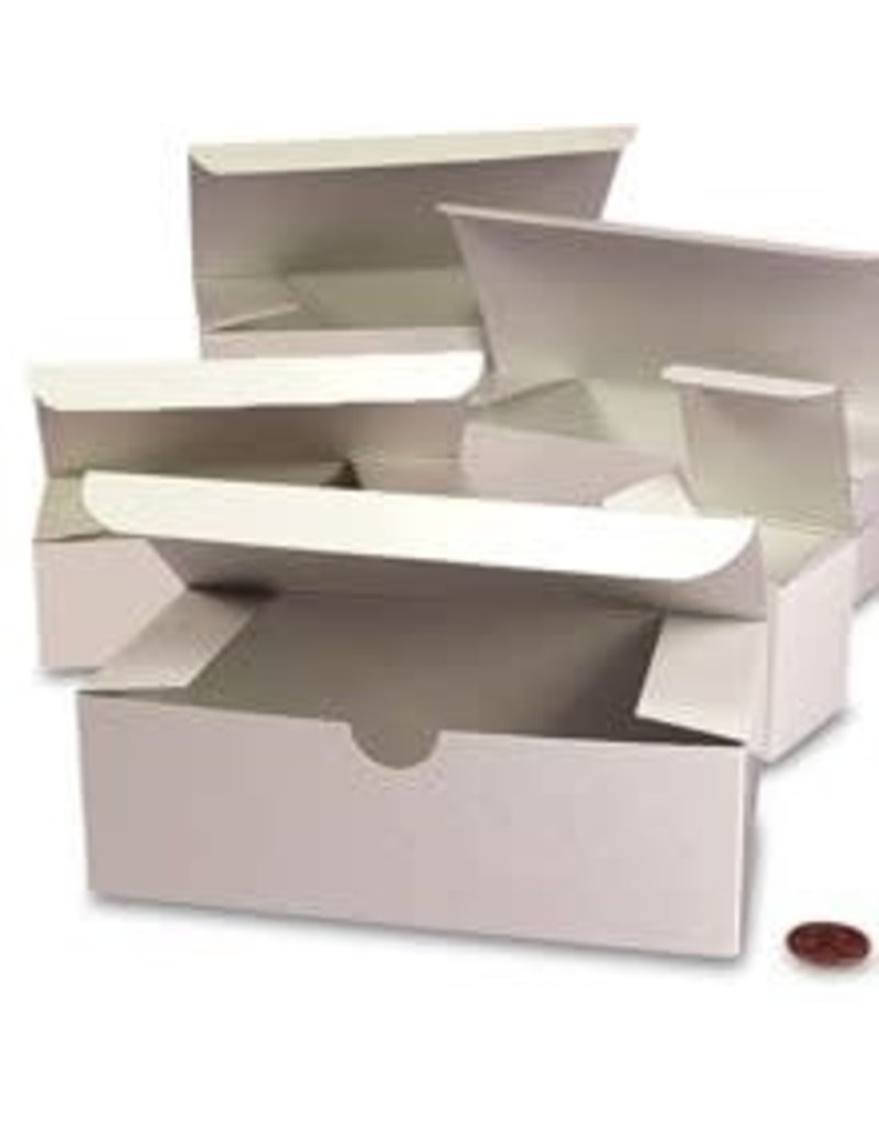 Healingifts  Gran canasta de regalo, conjunto, caja u organza