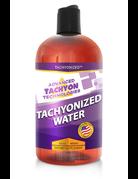 Tachyonized Water 4 oz