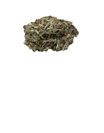 Hierba del Sapo or Frog Grass 1 lb
