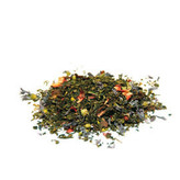 Siete Azahares or Seven Blossoms herbs 1.5 oz