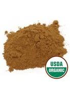 Starwest Botanicals Cinnamon Powder Viet 4% Oil Organic 1 lb