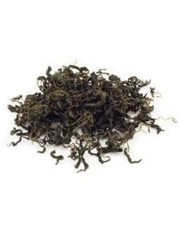 Jiaogulan Gynostemma Immortality Tea 1 oz
