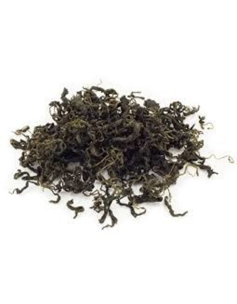 Jiaogulan Gynostemma Immortality Tea 1 oz