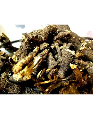 Copy of Osha / Bear Root herb / Ligusticum porteri 1 oz