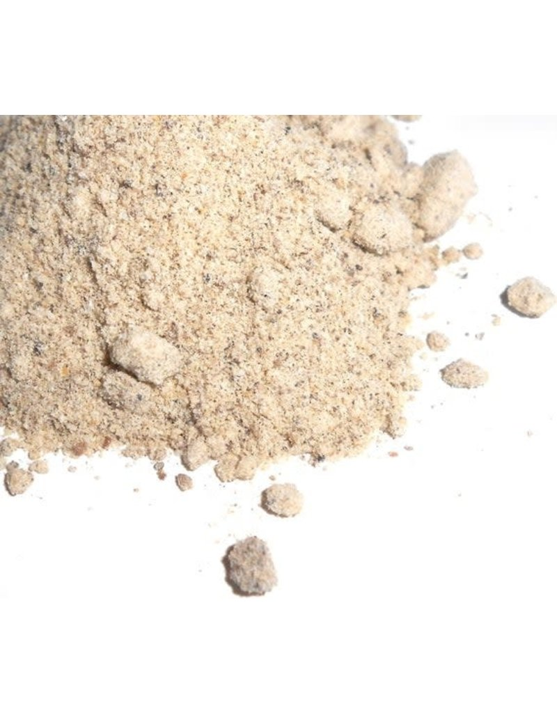 Benzoin Gum Powder 1/2 oz