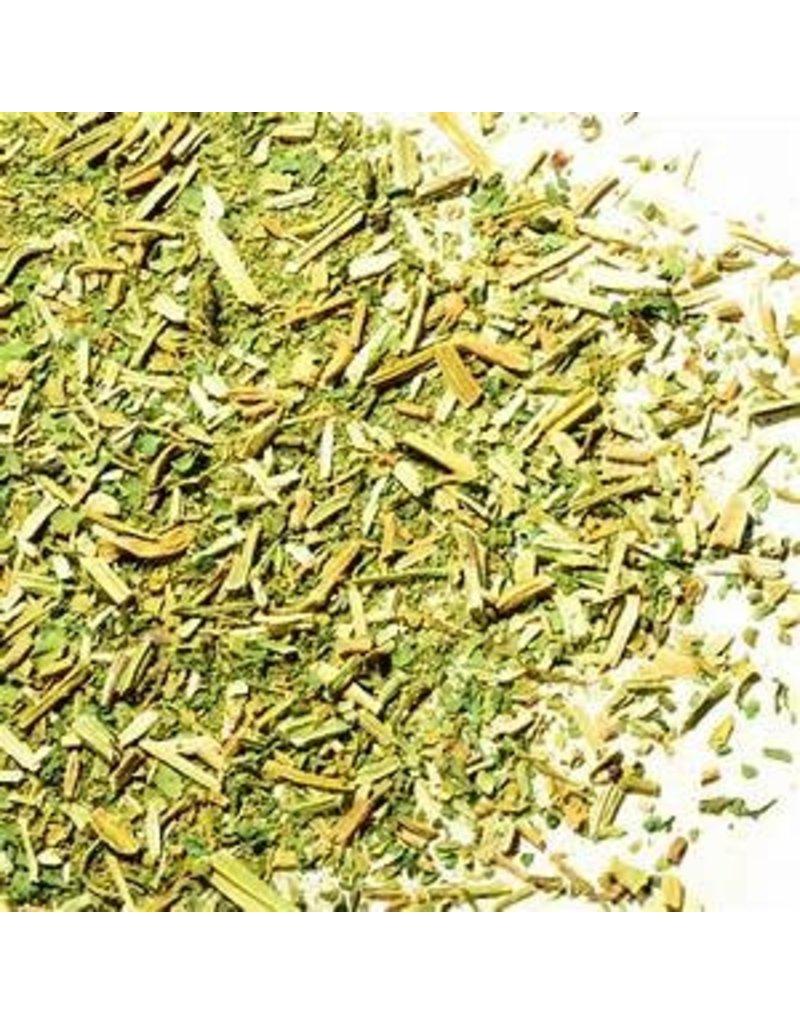 Copy of Epazote de comer 1 lb