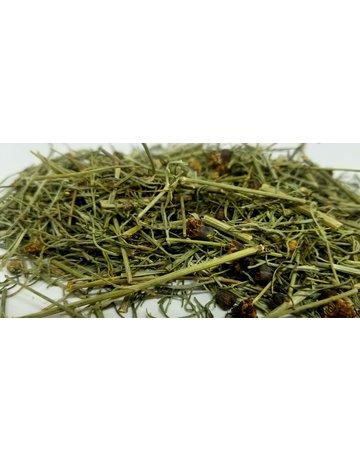Indian Navajo Cota Thelesperma Greenthread loose tea 1/2 oz