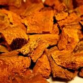 Copy of Cinchona or Quina Roja  Peruvian Bark 8 oz