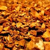 Copy of Cinchona or Quina Roja  Peruvian Bark chunks  1 oz