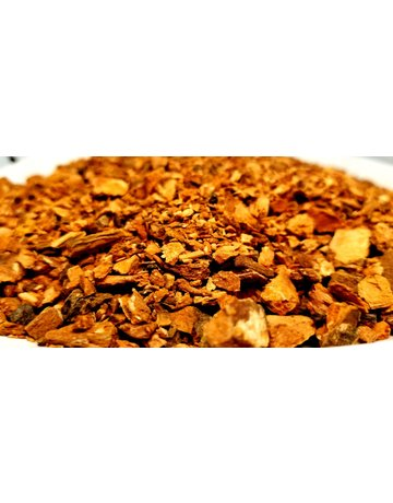 Copy of Cinchona or Quina Roja  Peruvian Bark chunks  1 oz
