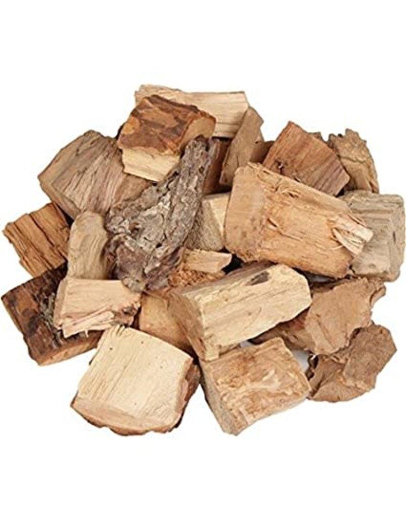 Copy of Palo Azul Kidney wood   1 lb