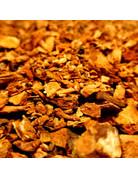 Cinchona or Quina Roja  Peruvian Bark  Chipped Cut 7 oz