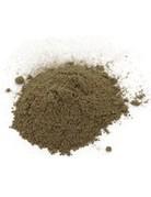 Mullein powdered 4 oz Kosher Certified