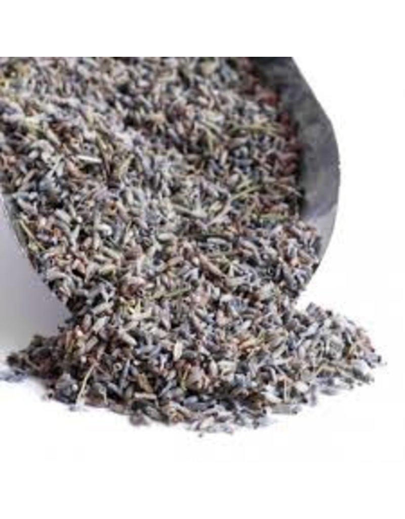 Lavender Alucema 0.5 oz sachets