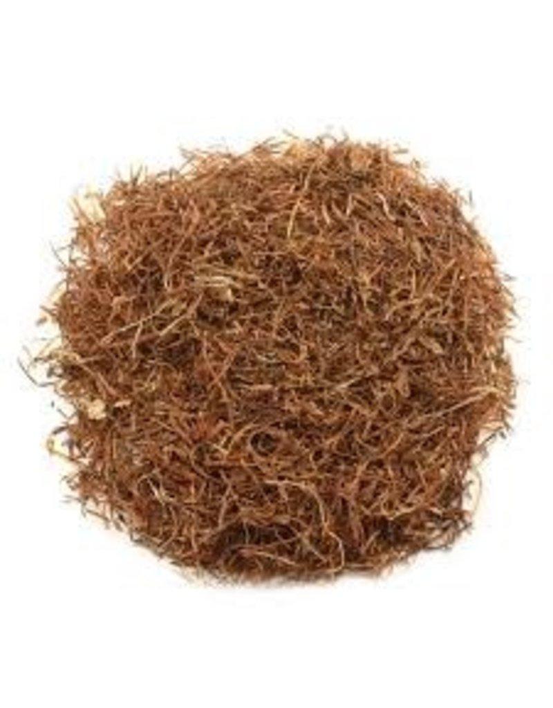 Cornsilk Barba de Elote  Herb 8 oz