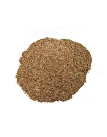 Aloe Vera Powder 8 oz