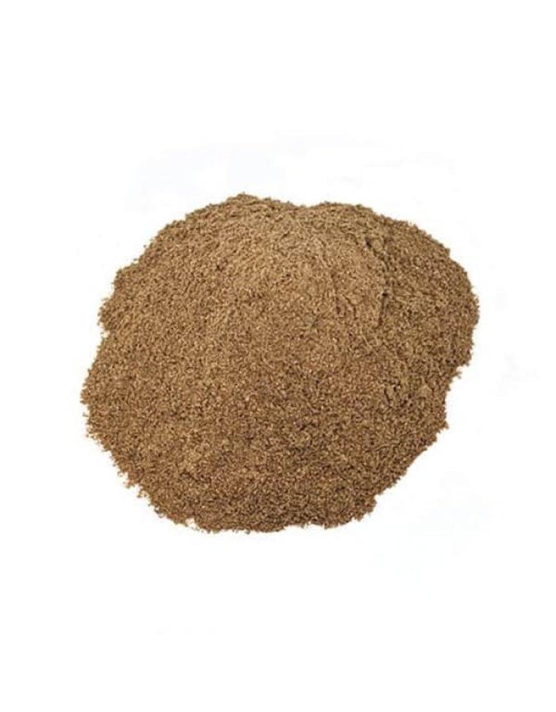 Aloe Vera Powder Kosher 8 oz