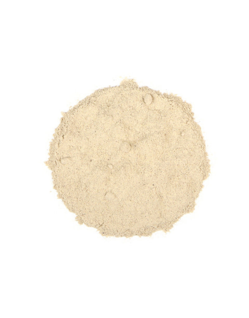Yucca Powder 8 oz