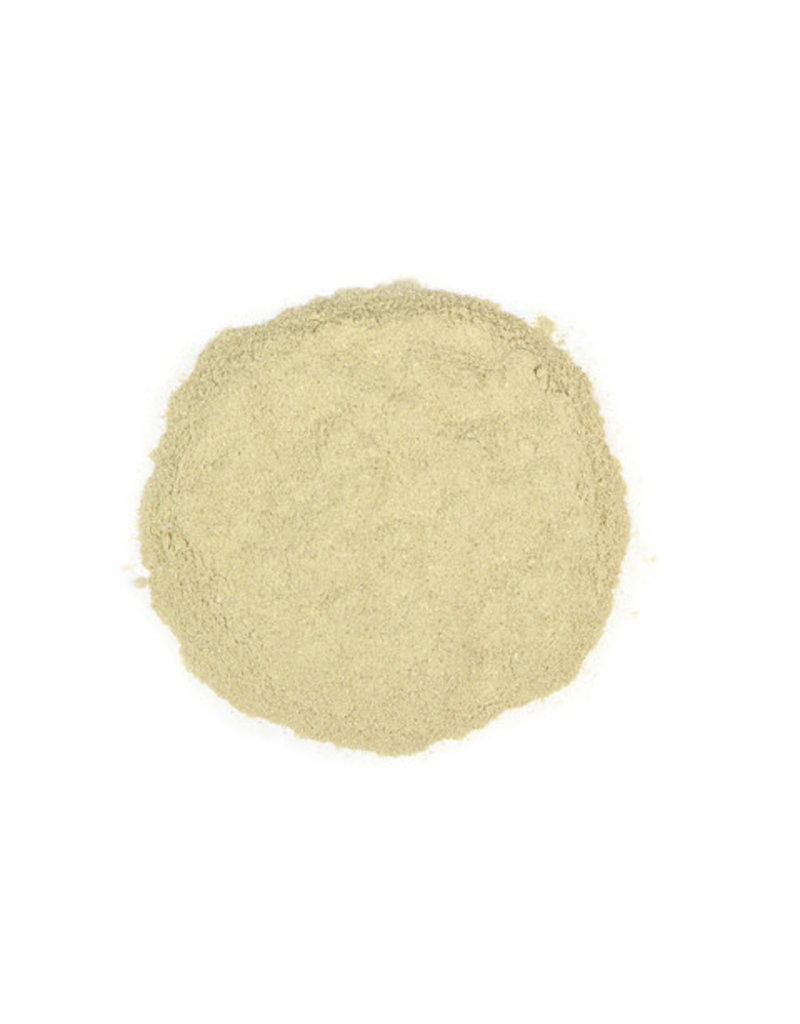 Suma Powder 1 lb