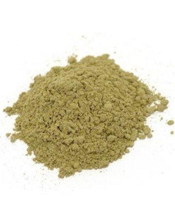Thyme Powder 1 lb