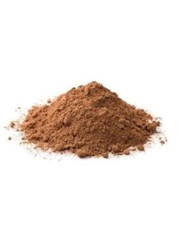 Tepezcohuite Powder 1 lb