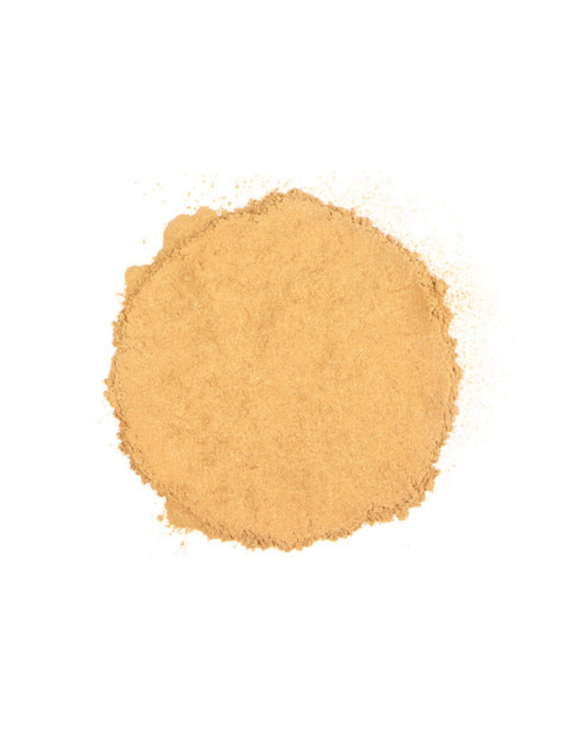 Cat's Claw bark powder  8 oz