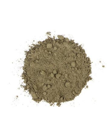 Noni Fruit Powder Organic 1 lb