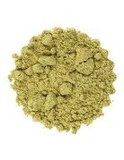 Fennel Herb powder 8 oz