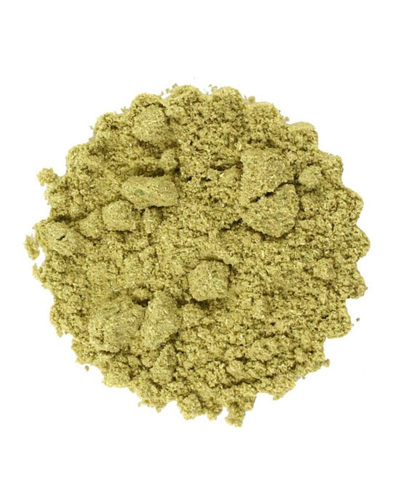 Fennel Seed Herb powder 8 oz