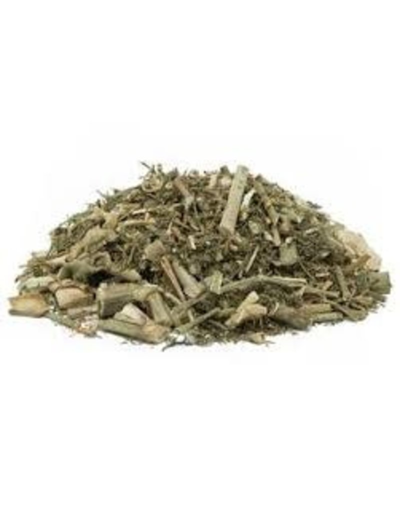 Copy of Fennel Seed Herb powder 8 oz