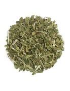Yerba Santa or Hierba del Sapo or Frog Grass 8 oz