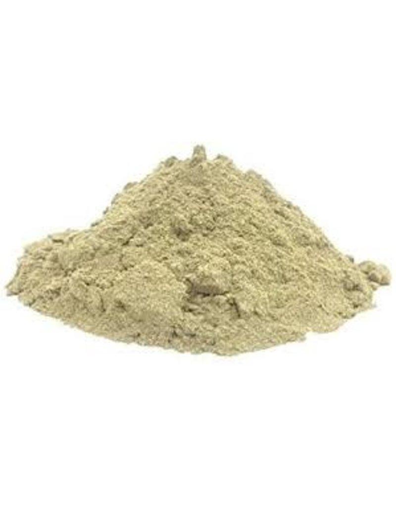 Wereke powder 8 oz