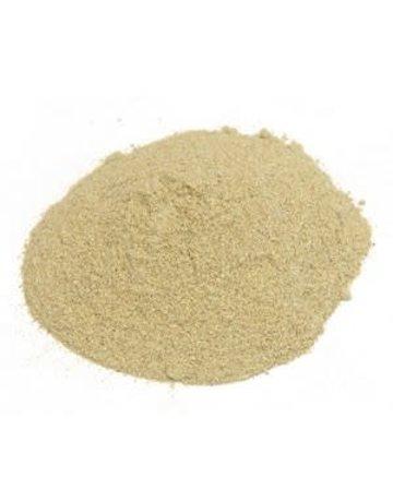 Starwest Botanicals Prickly Pear Powder Nopal Powder 1 lb