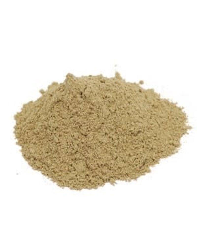 Artichoke Powder 8 oz