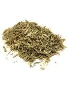 Wormwood Ajenjo  Artemisia absinthium whole  8 oz