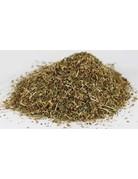 Borage herb organic c/s 8 oz