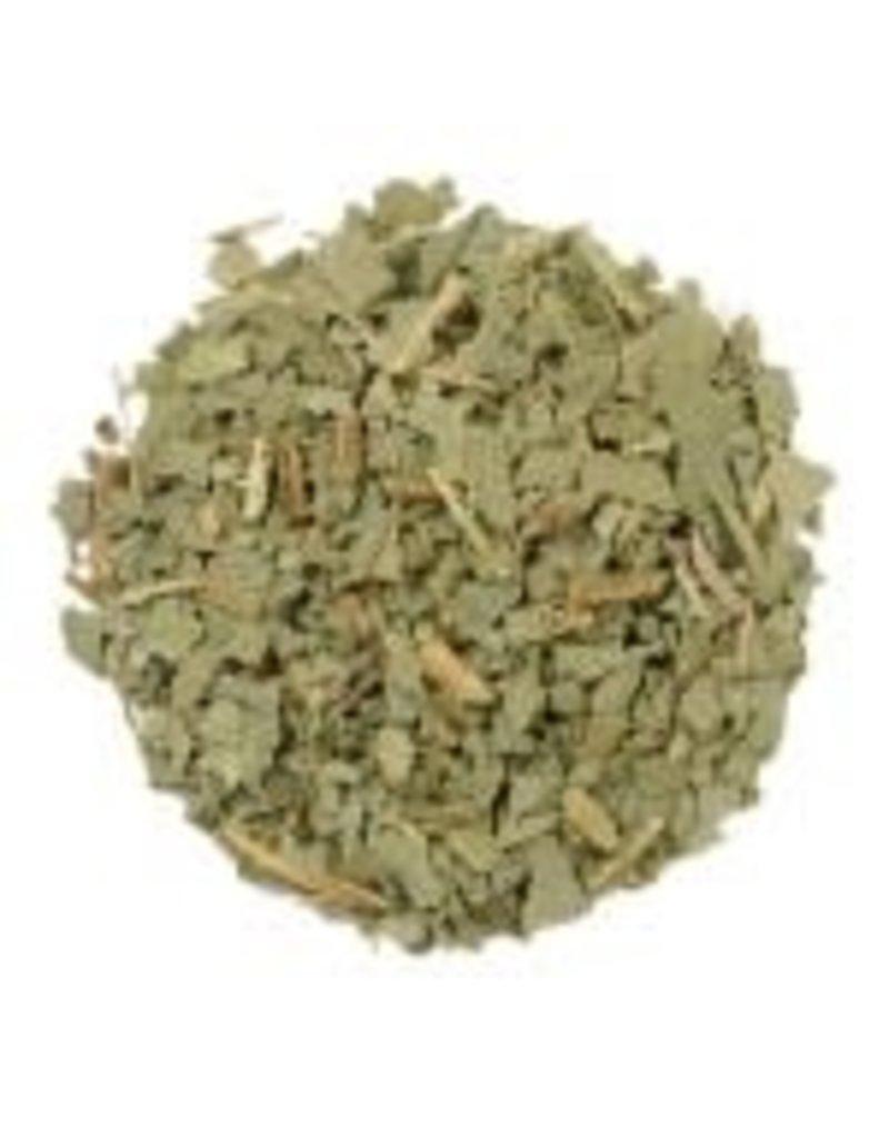 Eucalyptus Leaves 1 lb