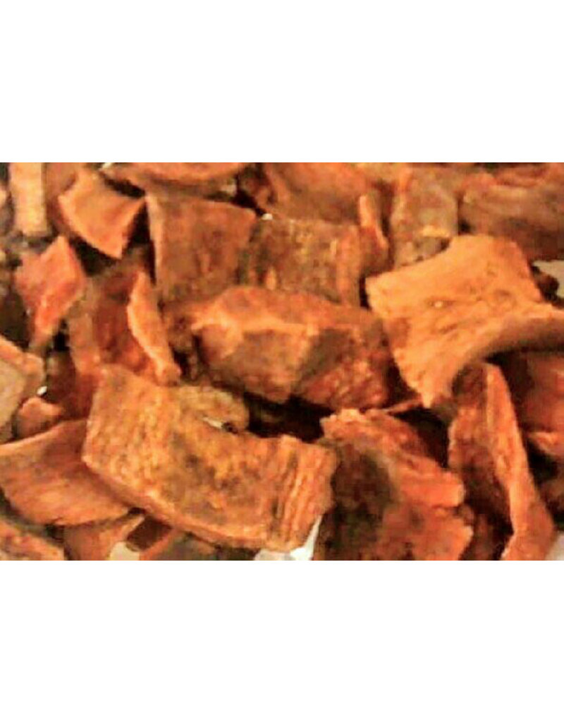 Cuachalalate Bark  2  oz
