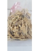 Cuassia Chips 1 lb