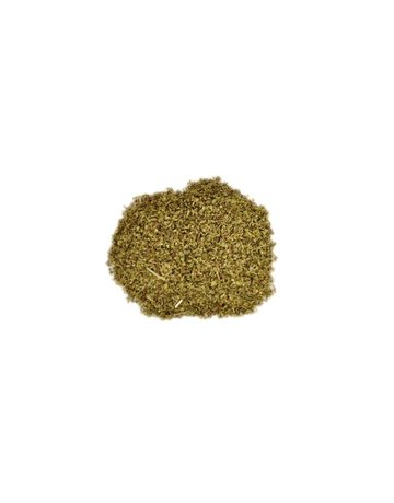 Oregano herb 1 oz