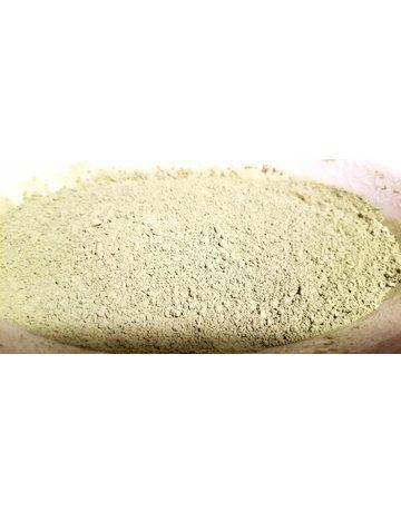 Sargassum Seaweed Powder  1 oz